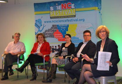 SCONC Event photo 3